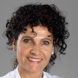 Rachel Kalmann